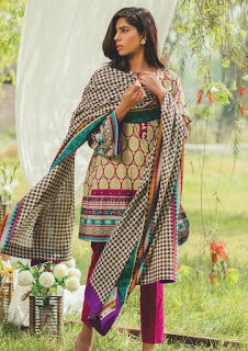 Alkaram-new-summer-dresses-2-piece-collection-printed-lawn-3