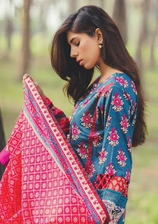 Alkaram-new-summer-dresses-2-piece-collection-printed-lawn-4