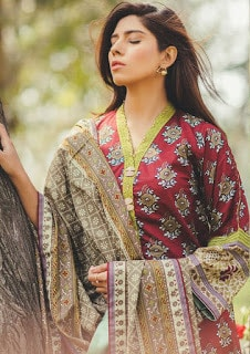 Alkaram-new-summer-dresses-2-piece-collection-printed-lawn-9
