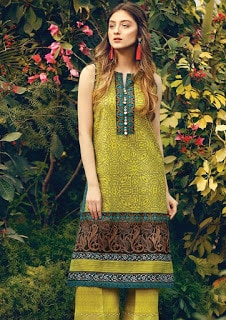 Alkaram-summer-cardinal-regal-2017-embroidered-lawn-collection-8