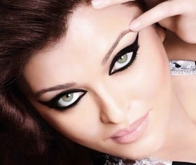 Apply-different-style-and-fashion-of-kajal-perfectly-8