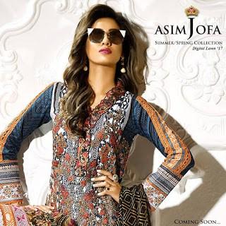 Asim-jofa-summer-lawn-luxury-dresses-2017-for-women-1