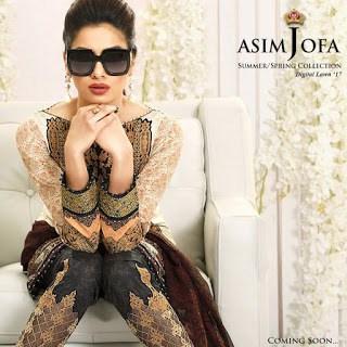 Asim-jofa-summer-lawn-luxury-dresses-2017-for-women-3