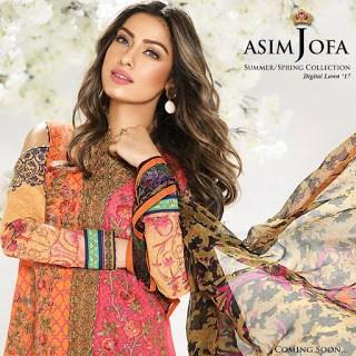 Asim-jofa-summer-lawn-luxury-dresses-2017-for-women-5