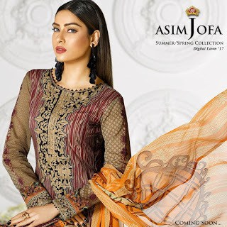 Asim-jofa-summer-lawn-luxury-dresses-2017-for-women-8