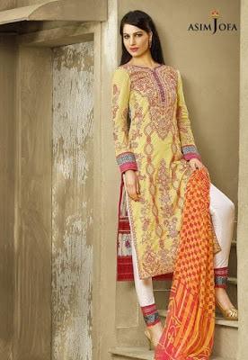 Asim-jofa-summer-lawn-luxury-dresses-2017-for-women-10