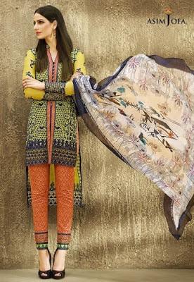 Asim-jofa-summer-lawn-luxury-dresses-2017-for-women-11