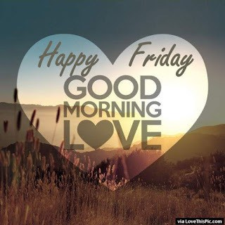 Best-good-morning-friday-images-and-quotes-for-friends-8