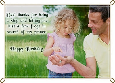 Birthday-wishes-for-father-from-daughter-with-images-quotes-11