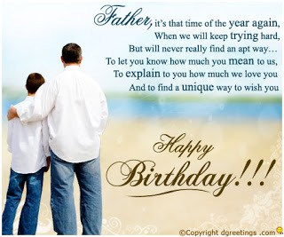 Birthday-wishes-for-father-from-daughter-with-images-quotes-12