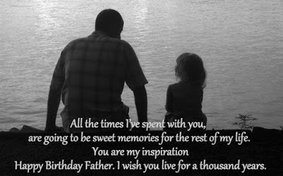 Birthday-wishes-for-father-from-daughter-with-images-quotes-14