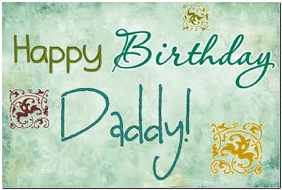 Birthday-wishes-for-father-from-daughter-with-images-quotes-17
