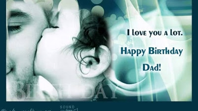 Birthday-wishes-for-father-from-daughter-with-images-quotes-4