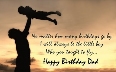 Birthday-wishes-for-father-from-daughter-with-images-quotes-7