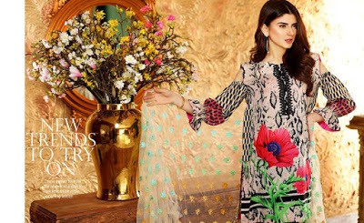 Charizma-naranji-summer-embroidered-lawn-2017-collection-10