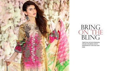 Charizma-naranji-summer-embroidered-lawn-2017-collection-12