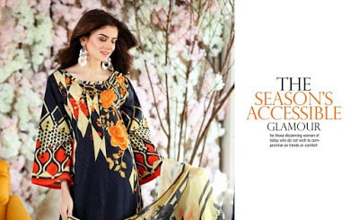 Charizma-naranji-summer-embroidered-lawn-2017-collection-4