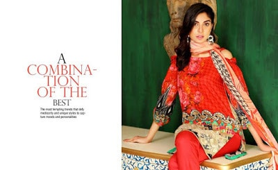 Charizma-naranji-summer-embroidered-lawn-2017-collection-8
