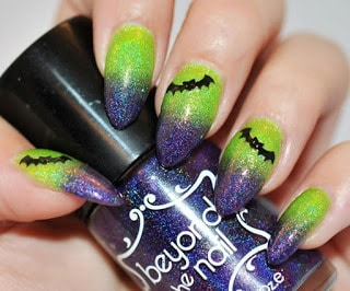 Create-halloween-nail-designs-and-nail-polish-tips-2