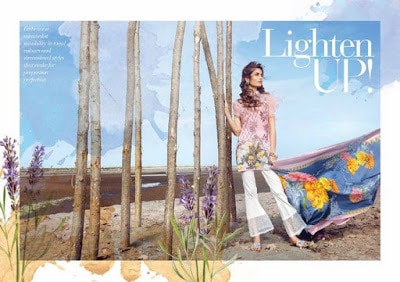 Cross-stitch-eid-lawn-summer-dresses-2017-with-prices-12