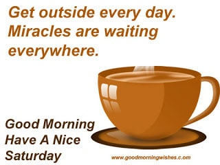 Cute-good-morning-saturday-images-and-quotes-for-lovers-9