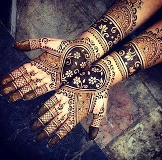 Easy-heart-shaped-mehndi-designs-images-for-hands-1