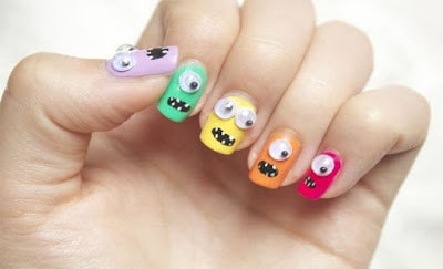 Easy-ideas-to-make-the-best-nail-art-design-for-your-nail-11
