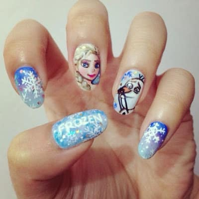 Easy-ideas-to-make-the-best-nail-art-design-for-your-nail-14