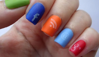 Easy-ideas-to-make-the-best-nail-art-design-for-your-nail-3