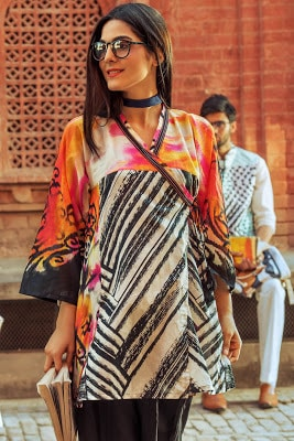Gul-ahmed-summer-lawn-2017-dresses-yolo-collection-4