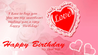 Happy-birthday-wishes-to-wife-from-husband-with-images-2