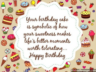 Happy-birthday-wishes-to-wife-from-husband-with-images-3
