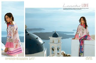 Honey-waqar-summer-lawn-2017-collection-by-zs-textile-10