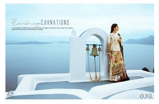 Honey-waqar-summer-lawn-2017-collection-by-zs-textile-12