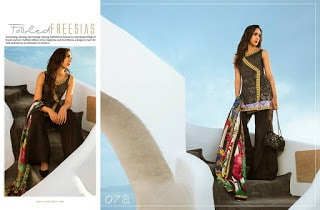 Honey-waqar-summer-lawn-2017-collection-by-zs-textile-4