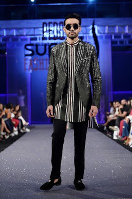 Hsy-paranoia-collection-2017-at-pfdc-sunsilk-fashion-week-11