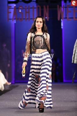 Hsy-paranoia-collection-2017-at-pfdc-sunsilk-fashion-week-4