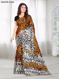 Indian-designer-bridal-silk-saree-for-2017-women-10