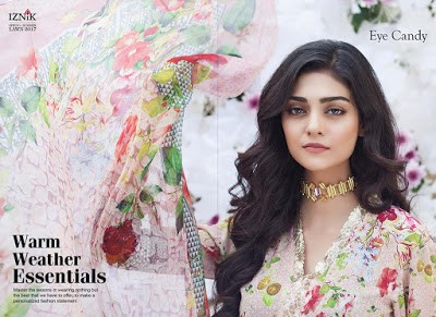 Iznik-summer-embroidered-unstitched-lawn-2017-collection-1