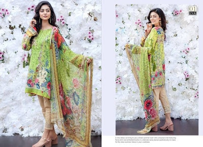 Iznik-summer-embroidered-unstitched-lawn-2017-collection-13