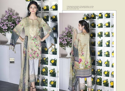 Iznik-summer-embroidered-unstitched-lawn-2017-collection-9
