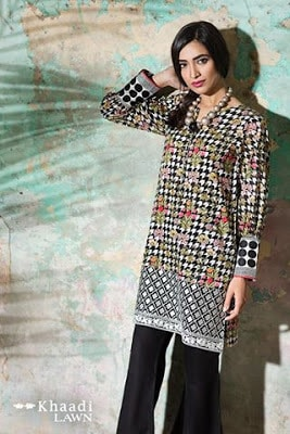 Khaadi-summer-lawn-dresses-2017-for-women-vol-2-with-price-10