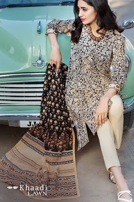 Khaadi-summer-lawn-dresses-2017-for-women-vol-2-with-price-11