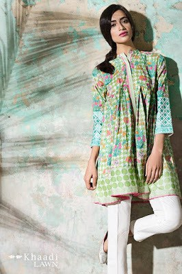 Khaadi-summer-lawn-dresses-2017-for-women-vol-2-with-price-13