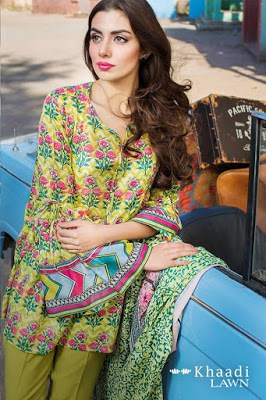 Khaadi-summer-lawn-dresses-2017-for-women-vol-2-with-price-3