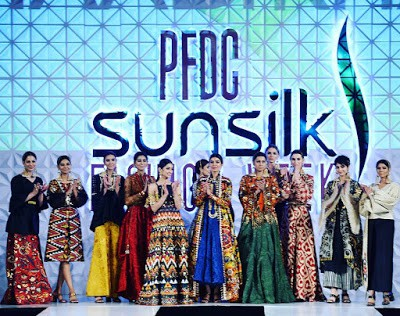 Khadi-khas-collection-at-pfdc-sunsilk-fashion-week-2017-1