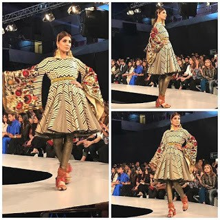 Khadi-khas-collection-at-pfdc-sunsilk-fashion-week-2017-9
