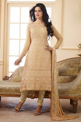 Latest-party-wear-indian-dresses-2017-designs-for-girls-13