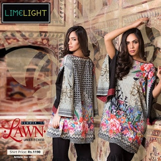 Limelight-unstitched-digital-printed-lawn-2017-collection-10
