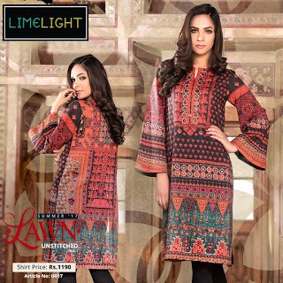 Limelight-unstitched-digital-printed-lawn-2017-collection-7